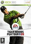 Tiger Woods PGA Tour 09 | Xbox 360 | iDeal