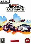 Burnout: Paradise - The Ultimate Box | Origin | iDeal