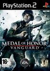Medal of Honor: Vanguard | PlayStation 2 (PS2) | iDeal