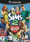 The Sims 2: Huisdieren | GameCube | iDeal