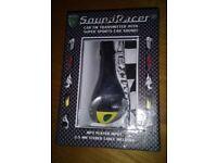 Sound Racer v8