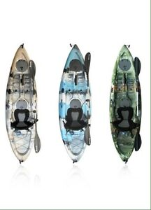 Brand new kayak package Shellharbour Shellharbour Area Preview