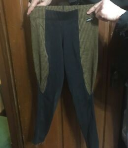 Kerrits and harry horse breeches for sale