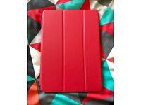 Apple iPad Pro 10.5 Case - Red - New