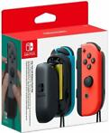 Nintendo Switch Joy-Con Battery Pack (Nintendo Switch)