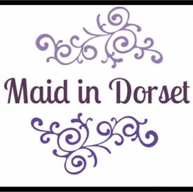 Cleaners required in DORSET area