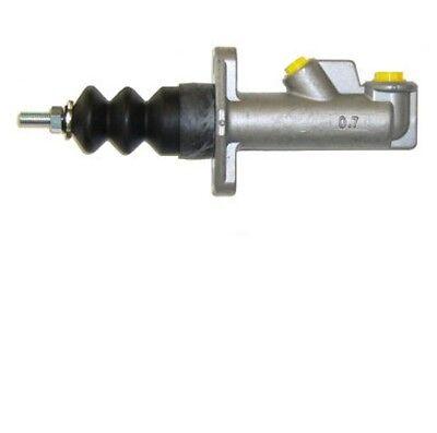 OEM Quality Brake / Clutch Master Cylinder 0.75 Bore Girling / Wilwood type