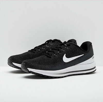 Womens New Nike Air Zoom Vomero 13 Running Trainers Shoes UK 5 US 7.5 EUR 38.5