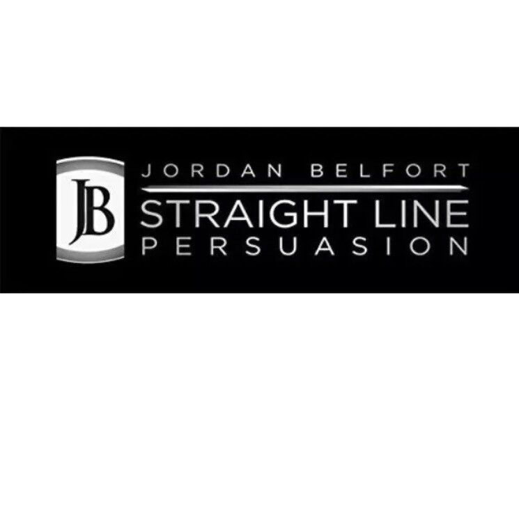 persuasion in todays businesses focuses on