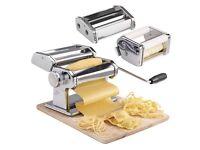 Pasta maker VonShef