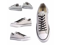 Converse All Star Chuck Taylor size 7 Unisex