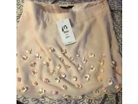 Size 12 skirt