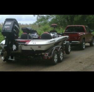 2xs   ⛵ Boats & Watercrafts for Sale in Ontario   Kijiji Classifieds
