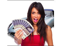 CARS WANTED CASH PAID SAME DAY££ call us today for quotation