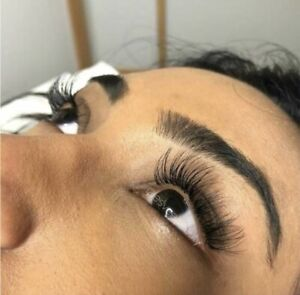 d03b38f8504 Eyelash Extensions | Find or Advertise Health & Beauty Services in ...