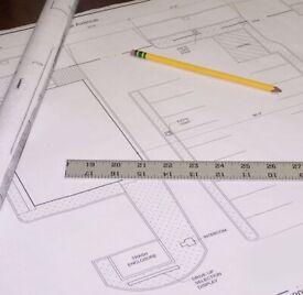 Home Renovation, Conversion & Insulation