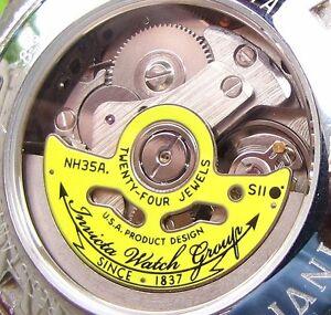 Invicta Pro Diver 8926C Automatic Watch