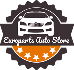 Euro Parts Auto Store