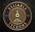 reliable_tycoons