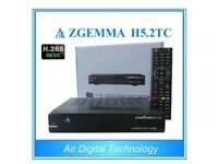ZGEMMA H52TC