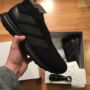 Selling ace 16+ purecontrol ultraboost