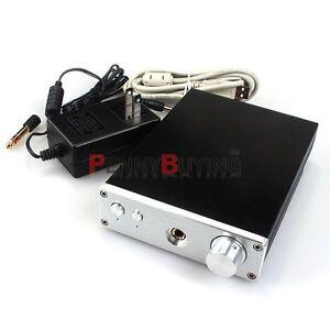 SMSL-SD-650-24Bit-96K-Hi-Fi-Preamp-DAC-Coaxial-Optical-USB-Headphone-Amplifier