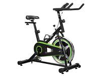 Indoor Exercise Bike **Brand New**