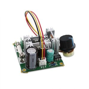 6V-90V-PLC-Governor-15A-DC-Motor-Pump-Speed-Controller-Infinitely-Variable