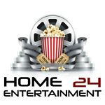 home24entertainment