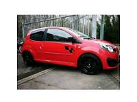 Twingo rs 133 cup for sale