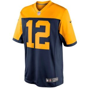 Green Bay packers jersey NIKE