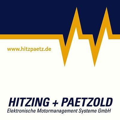 hitzpaetzgmbh