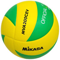 Volleyball Drop-in Friday Nights
