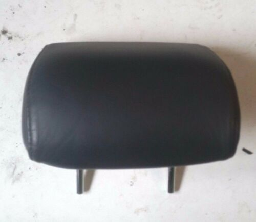 Lexus IS200 Sport Black Leather Rear Middle Headrest