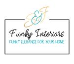 S&J Funky Interiors
