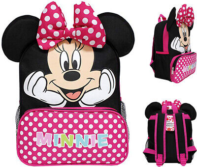 Disney Minnie Mouse 12