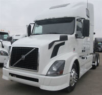 AZ TEAM DRIVERS NEEDED! PAY $8000 PER MONTH!