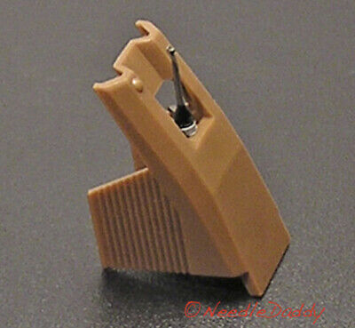 PFANSTIEHL 4213-D6 STYLUS FOR AUDIO TECHNICA ATN3472 used in AT3472 AT3482P