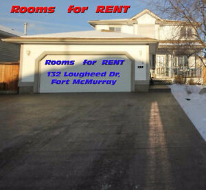Clean Large Room for Rent+Separate entrance = 600$ FULL PRIVACY