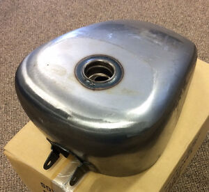 Gas Tanks, Various Style for Sportster or Custom Application London Ontario image 4