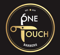 Barbers and apprentices WANTED