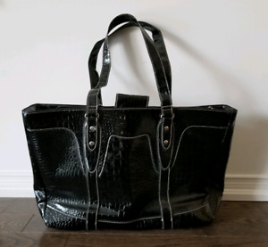Ladies Large Purse / Laptop Bag - never used