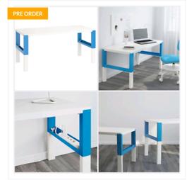 Ikea kids desk