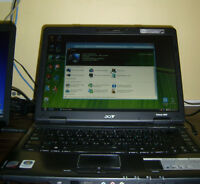 "ACER Extensa 4620 14.1"" Laptop!"