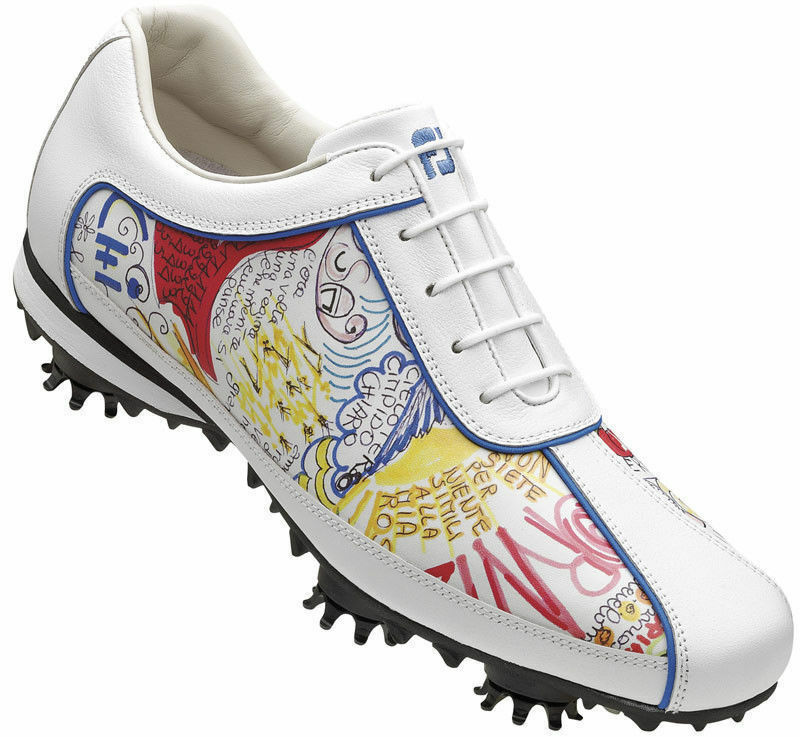 How Much To Spend On Golf Shoes