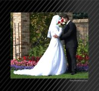 100+ Poses of Engagement/Wedding Photography/Booth/From $100/hr