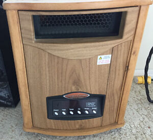 For Sale Infrared Heater