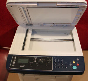 Xerox WorkCentre 3325 Black Laser Printer Scanner Fax GODERICH