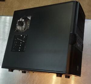AMD desktop PC for sale