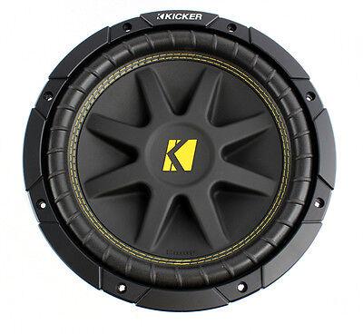 Kicker C104 10